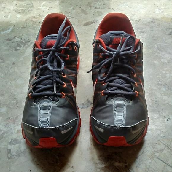 reputable site 1e6f4 4983f Nike Air Max 13. M 5b4f9c87a31c333094ab96d1